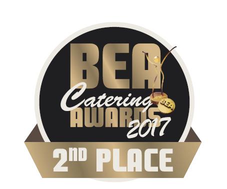 Benelux Event Awards