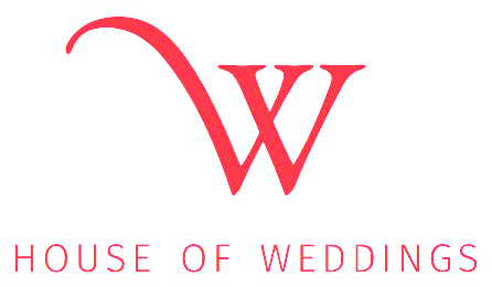 House of Weddings